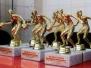 БАСКЕТБОЛ. 28-ой Традиционный турнир по баскетболу на звание «Лучший класс» среди школ Иркутской области на призы газеты «Восточно-Сибирская правда»