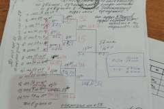 IMG-ac69af8b5fe1c470d70da5b6e5183fff-V