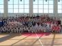 Областной турнир на призы «Восточно-Сибирской правды»