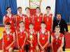 Чемпионы-Иркутской-области-юнощи-2005-г.р.-ДЮСШ-№-4-г.Иркутск