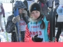 Первенство Ленинского округа по лыжным гонкам