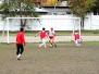 Школьный мини-футбол 2014