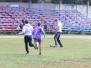 Школьный мини-футбол 2015 в Ленинском округе города Иркутска