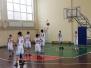Четвертый традиционный турнир, посвященный памяти Александра Старосельцева