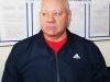 Г.И.Костриков